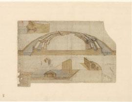 G8: Nel regalo un Leonardo in alta definizione digitalizzato da Bergamo